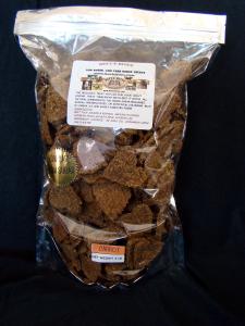 carrot 3lb bag(1)