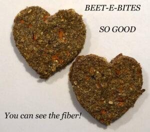 cookies fiber